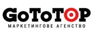 GoToTOP Digital Agency