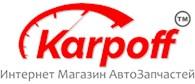 Karpoff