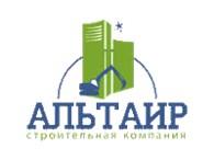 """СК """"Альтаир"""""""