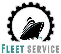 """""""Fleet Service"""""""