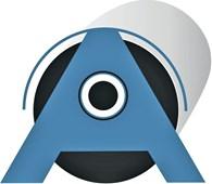 Завод «АнтикорВУС»