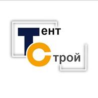 ООО ТентСтрой