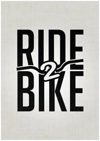 Ride2Bike