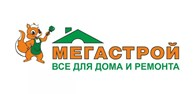 ТОО Мегастрой Астана DYI