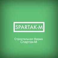 """""""Спартак-М"""""""