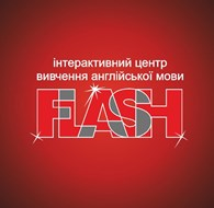 ООО Flash