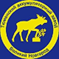Аккумуляторный торговый центр «Северо-Западный» (Магазин «Аккумуляторы»)