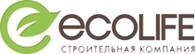 ECOLIFE строительная компания