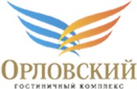 """Парк-отель """"Орловский"""""""
