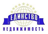 ИП ЕДИНСТВО-НЕДВИЖИМОСТЬ, Агентство