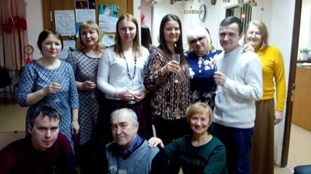 Знакомства для интима в новосибирске