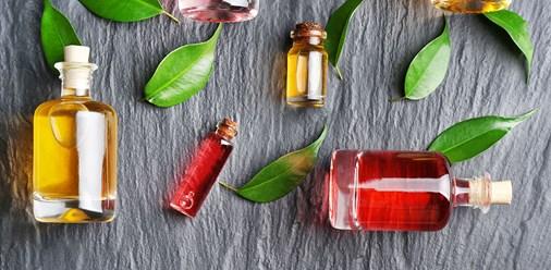 Сила ароматов для успешного бизнеса