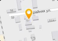 Центр социальной поддержки Сахалинской области Сахалин