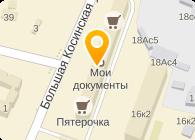 Многофункциональный Центр район Косино-Ухтомский