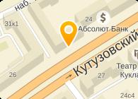 ЛЯ КОНТЕ