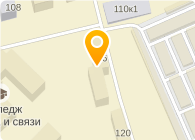Сыктывкарский колледж сервиса и связи общежитие