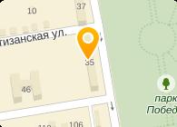 Как удалить страницу знакомства mail ru
