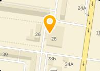 Адреса бетсити в тольятти [PUNIQRANDLINE-(au-dating-names.txt) 23