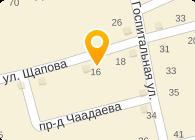 Эврика, автосервис улица киренская, 48, корп1, 4 бокс