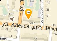 Мордовские узоры саранск на карте