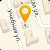гастроскопия в раменской црб адрес Marmot Американская