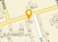 пенсионный фонд рф иркутская область что надо