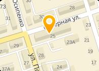 Имидж-студия Ирины Амосовой Владимир - телефон, адрес, отзывы, контакты