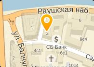 Дополнительный офис Бизнес-центр Садовнический