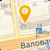 Дополнительный офис Павелецкий