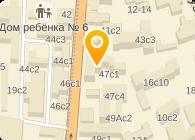 Дополнительный офис Пятницкий