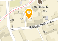 МАСТЕР-БАНК КБ