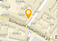 БАНК  ОТКРЫТИЕ  Офис «Никитский»
