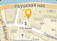 СУДОСТРОИТЕЛЬНЫЙ БАНК КБ