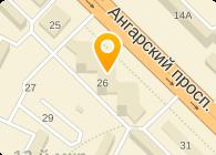 информация ресо гарантия иркутск отзывы заявление предоставлении