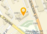 Мобильные экспресс знакомства иркутской области