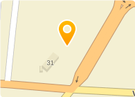 адреса рыболовных магазинов на нижневартовске