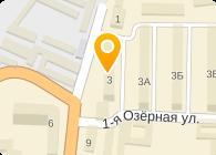 Центр занятости населения Ленинского административного округа г. Омска