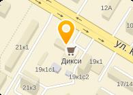 Дополнительный офис № 9038/01103