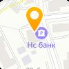 НЕЗАВИСИМЫЙ СТРОИТЕЛЬНЫЙ БАНК КБ