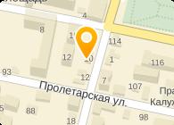 Адреса магазинов рыболов в калуге