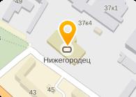 Нижний новгород бассейн теплообменник отзывы теплообменник цена москва