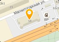 АВТО'КЕЙ