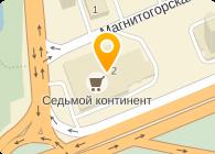 РИКОМ-АВТО