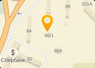 К717, автосервис, хабаровск, трёхгорная, 94а - гисвид