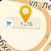 Схема проезда к гостиница полесье в супонево в супонево