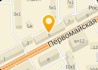 ЗЕНФИРА-МЕД