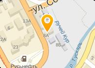 Магазины товаров для рыбалки, метро Бульвар Рокоссовского