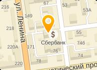 красивая амурская 62 а южно сахалинск посредническая деятельность Географічна