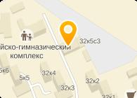 ОДС (ул. Зеленодольская)