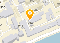 Саратов магазин лодка хаус электронная почта